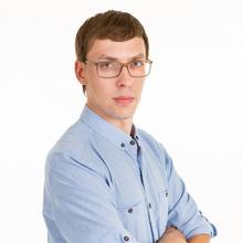 Невольниченко Павел Павлович, г. Екатеринбург