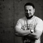 Яруллин Станислав Рашитович