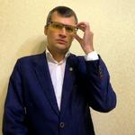 Серебренников Владимир Владимирович