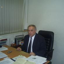 Манько Олег Борисович, г. Казань