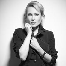 Пономарева Ирина Александровна, г. Москва
