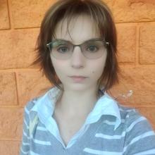 Юрисконсульт Сафонова Антонина Владимировна, г. Москва