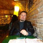 Мельцаев Александр Николаевич