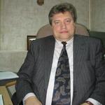Федоров Олег Анатольевич