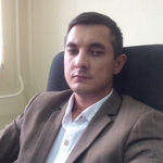 Абдуллин Азат Рафаэлевич