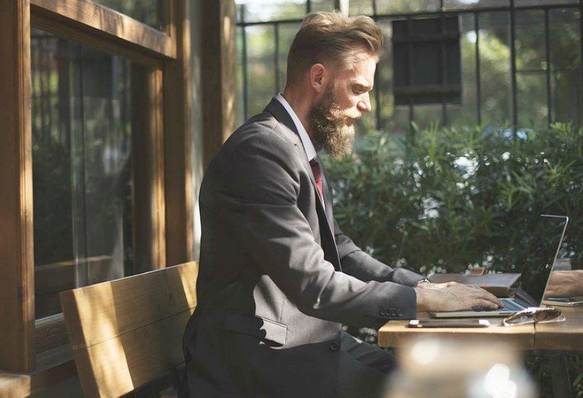 Что делать, если о вашей компании распространяют негативные отзывы?