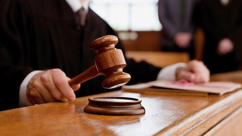Оспариваем судебные расходы на представителя
