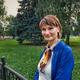 Заикина Елена Николаевна