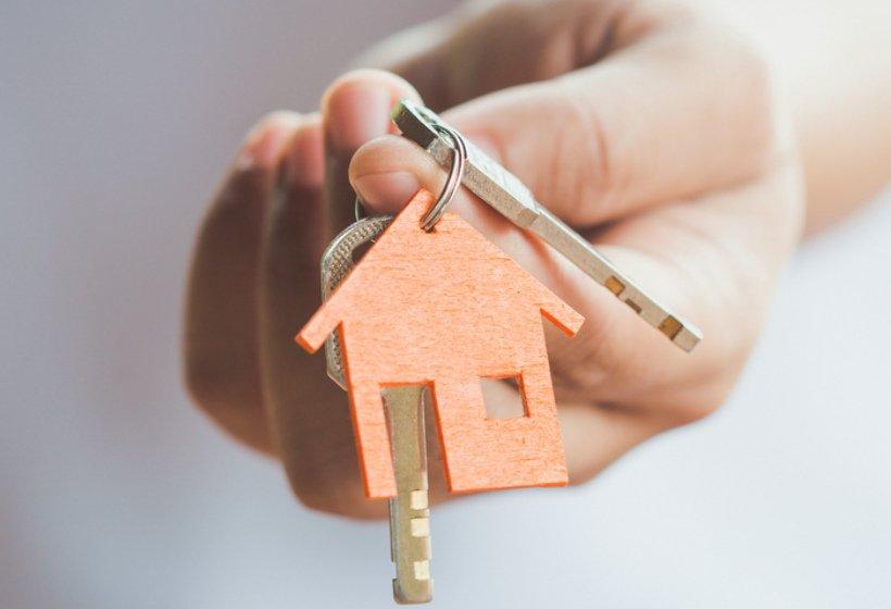 Признание права собственности по приобретательной давности – сроки и особенности