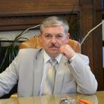 Криворученко Виталий Викторович