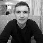 Носиков Олег Александрович
