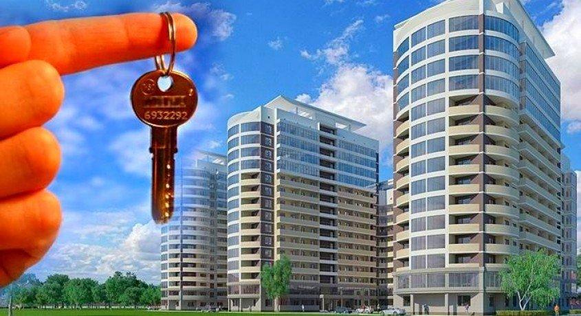 Какие нюансы существуют при покупке жилья, в частности квартиры в новостройке?