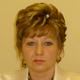Волошина Ирина Владимировна