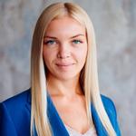 Биржевая Марина Сергеевна