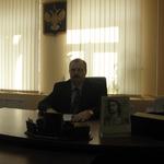Касаткин Александр Николаевич