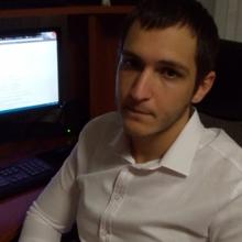 Юрист Тыжненко Сергей Александрович, г. Краснознаменск