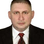 Кульпин Сергей Сергеевич