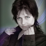 Николаева Анна Петровна