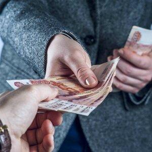 Как взыскать долг за один день без судов и приставов?