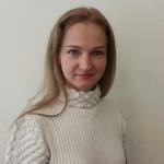 Снежкина Татьяна Сергеевна