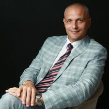Адвокат Власов Андрей Николаевич, г. Новосибирск