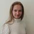 Юрист по трудовому праву Снежкина Татьяна Сергеевна, г. Москва