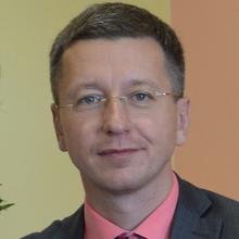 Адвокат Васильев Александр Александрович, г. Санкт-Петербург