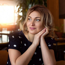 Адвокат Тартаковская Наталия Владимировна, г. Москва