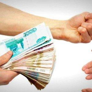 Как взыскать алименты с неработающего должника?