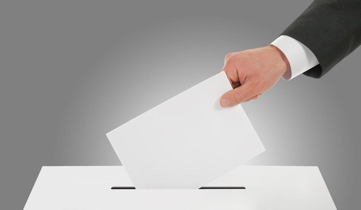 Добровольность участия в выборах противоречит Конституции