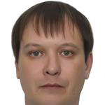 Онянов Евгений Борисович