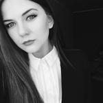 Фалеева Дарья Андреевна