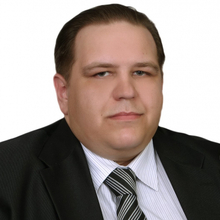 Адвокат Чижов Александр Игоревич, г. Москва