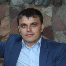 Юрисконсульт Умрихин Александр Иванович, г. Бугуруслан