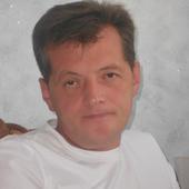 Урванцев Вячеслав Леонидович, г. Омутнинск
