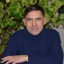 Юрист Пономарев Олег Викторович, г. Астрахань
