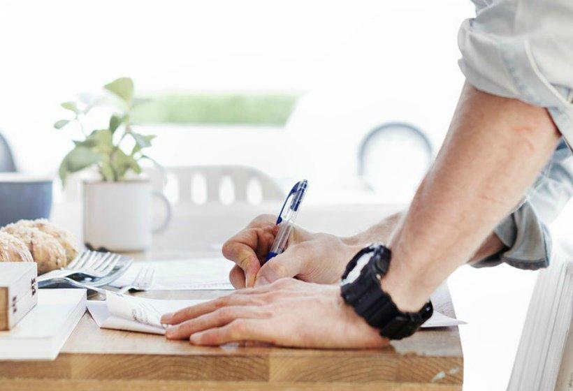 Как восстановить потерянные документы — пошаговая инструкция