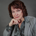 Миролюбова Людмила Вячеславовна