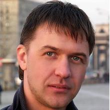 Киреев Павел Николаевич, г. Пенза