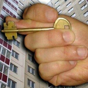 Чем опасна продажа квартиры через агентство недвижимости