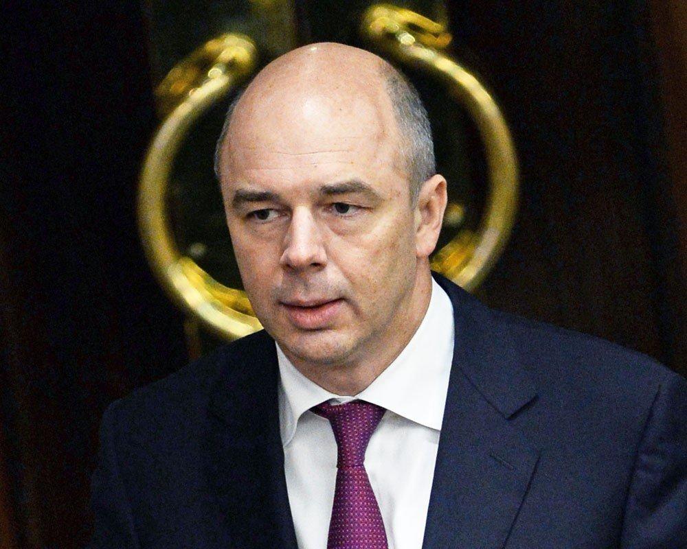 Министр финансов РФ высказался против повышения налогов на роскошь
