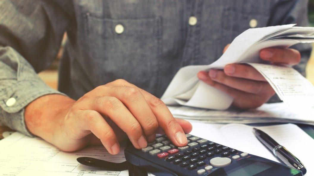 Законопроект о «самозанятых» – плюсы и минусы налога на профессиональный доход