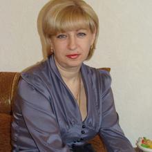 Денейкина Раида Аршаковна, г. Пятигорск