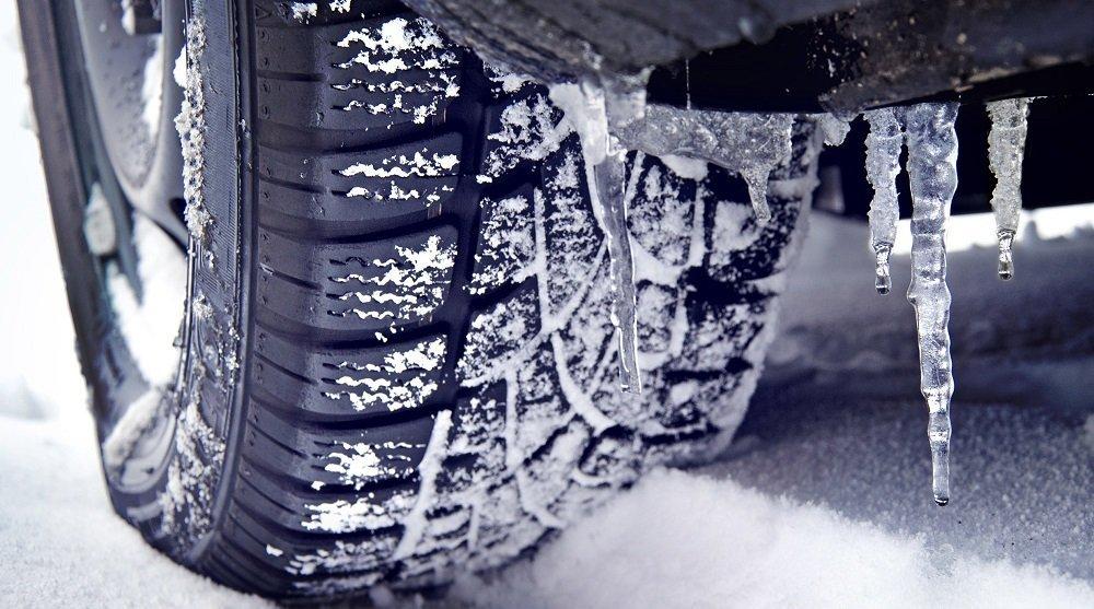 Изменения в техническом регламенте колесных транспортных средств