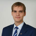 Лисин Евгений Александрович