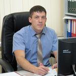 Сиренев Сергей Вячеславович