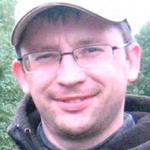 Шутов Андрей Иванович