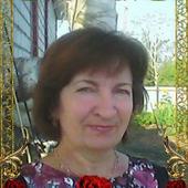 Юрист Самсонова Инна Ивановна, г. Оренбург