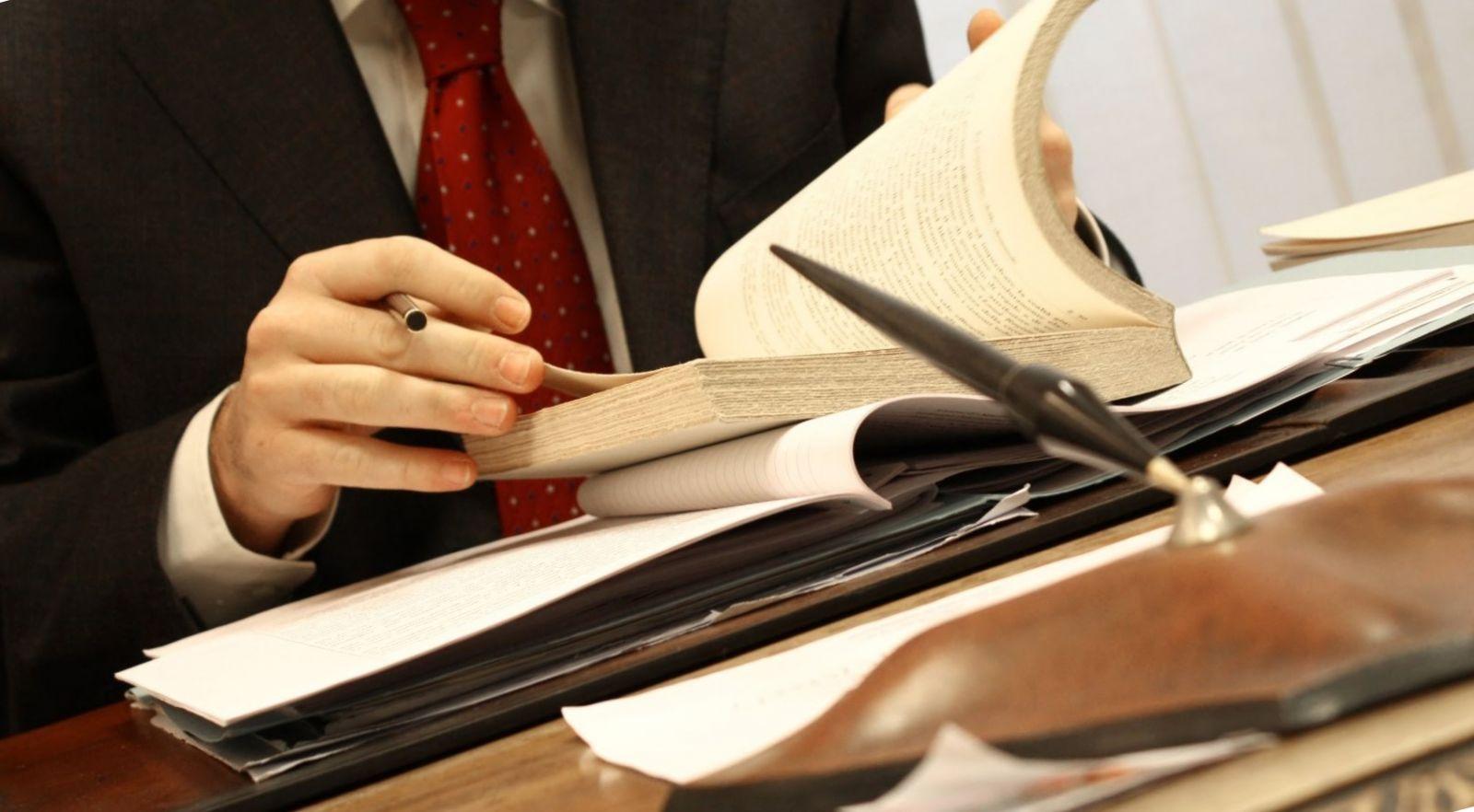 Службы занятости будут получать информацию о гражданах предпенсионного возраста от ПФР!