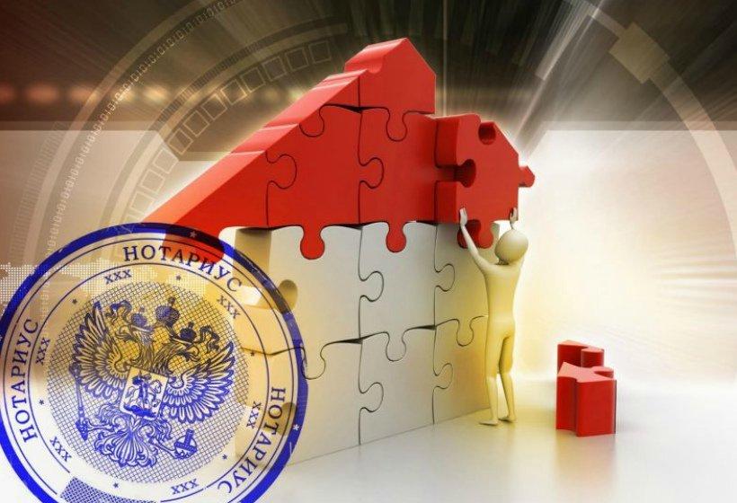 Коварная долевая собственность на жилое недвижимое имущество
